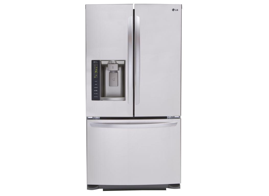 Atlant (refrigerator): reviews and models 12
