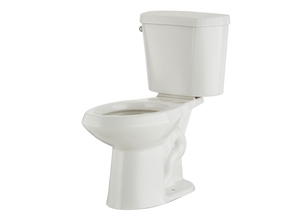 Glacier Bay N2428E (Home Depot) Toilet - Consumer Reports