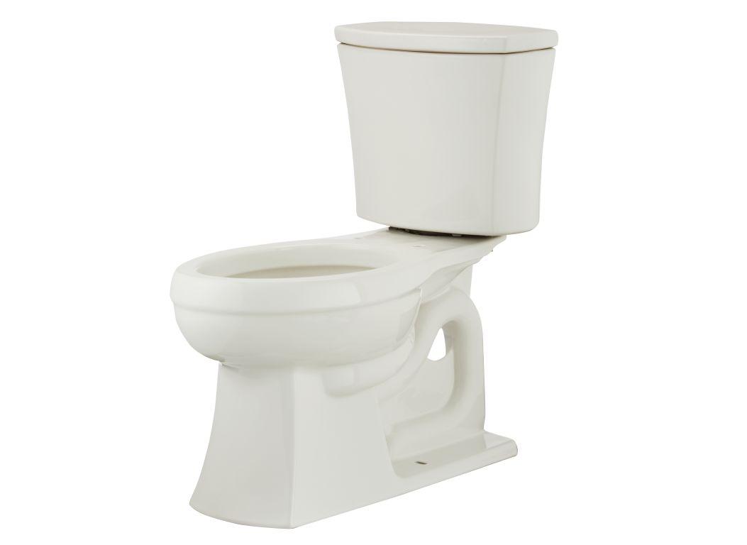 Kohler Kelston K-3754 Toilet - Consumer Reports