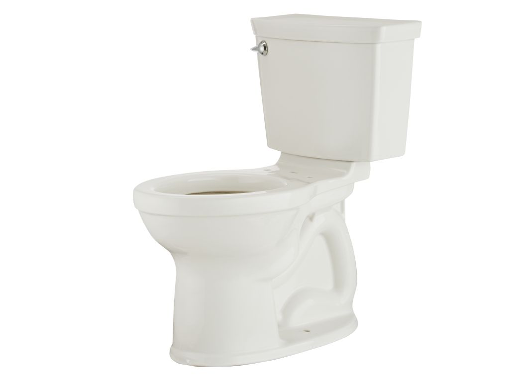 American Standard Champion 4 Max 2586.128ST.020 Toilet - Consumer ...