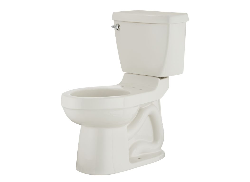 American Standard Champion 4 2586.000ST.020 Toilet - Consumer Reports