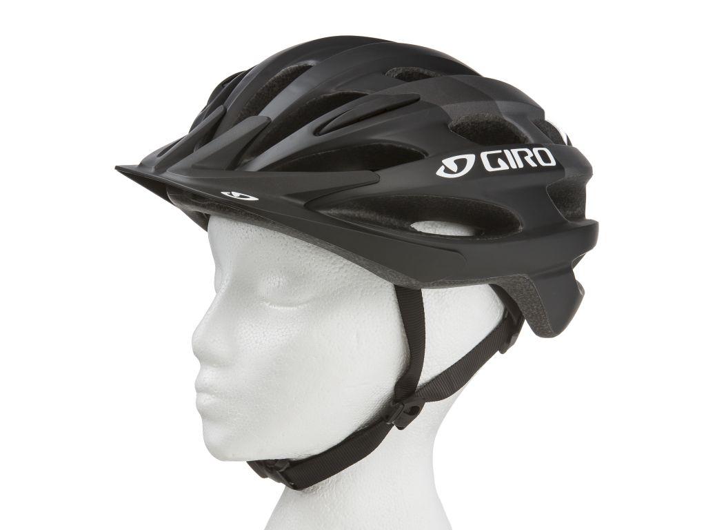 giro revel bike helmet consumer reports. Black Bedroom Furniture Sets. Home Design Ideas
