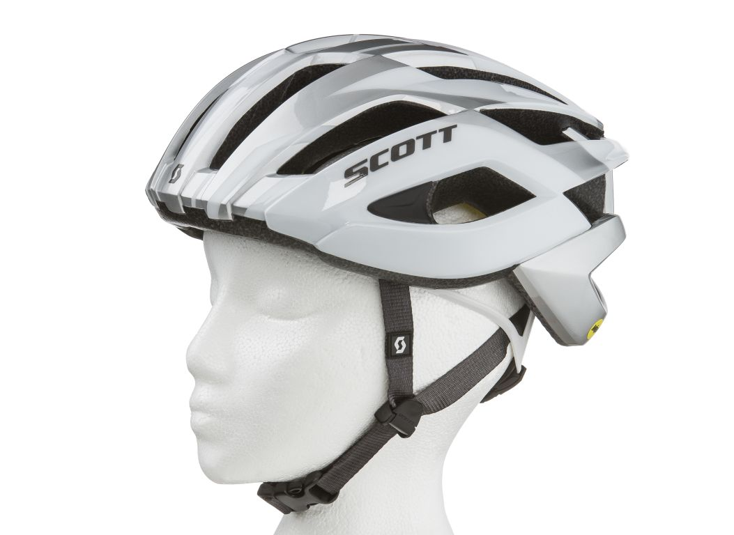 How To Check Bicycle Helmet Size