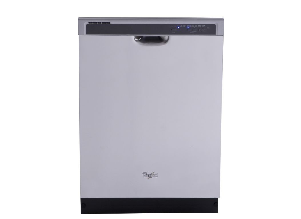 consumer reports dishwashers whirlpool wdf540padm dishwasher consumer reports 31400