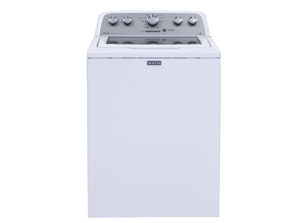 Maytag MVWXDW Washing Machine Consumer Reports - Abt washers