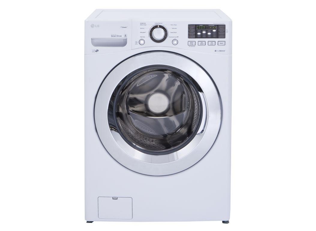 Lg Washer And Dryer Manufacturer Warranty ~ Lg wm hwa washing machine consumer reports