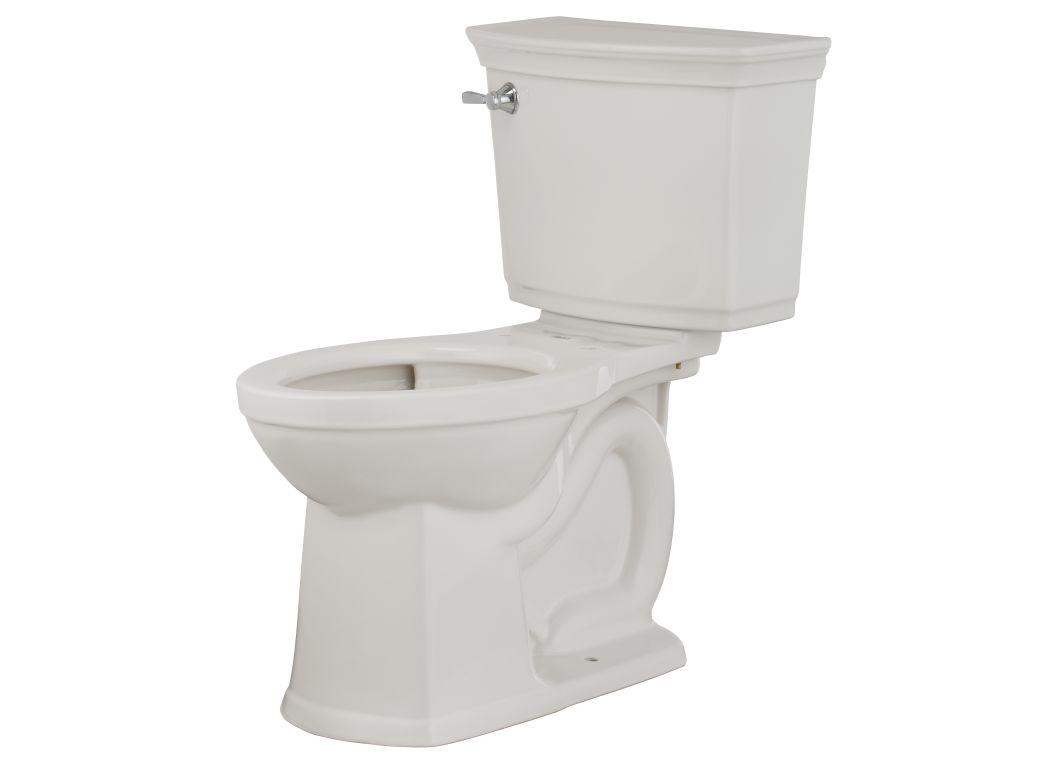American Standard Optum Vormax 707aa 101 020 Toilet