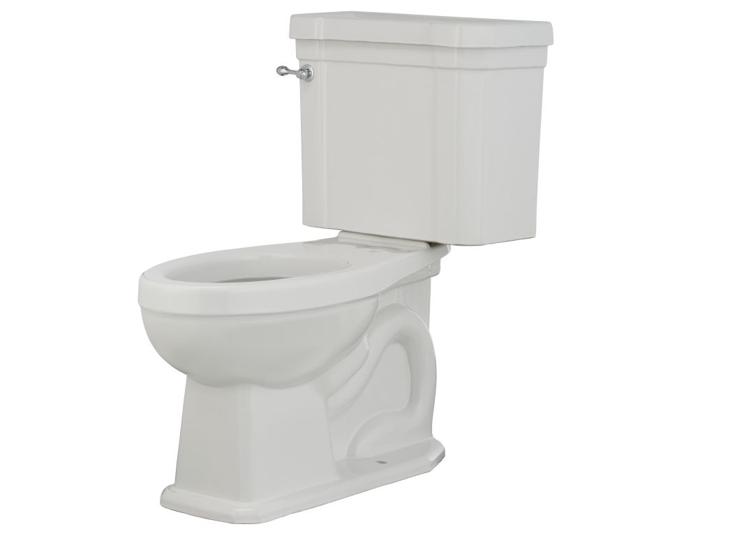 St. Thomas by Icera Richmond ECO (6123.218, 6125.028) Toilet ...
