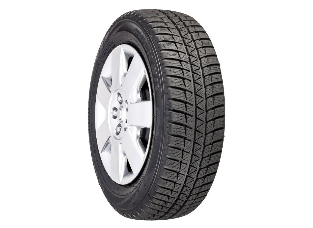 Winter Dunlop tires: reviews, features, manufacturer 27