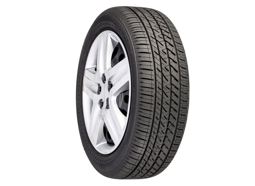 bridgestone driveguard tire prices consumer reports. Black Bedroom Furniture Sets. Home Design Ideas