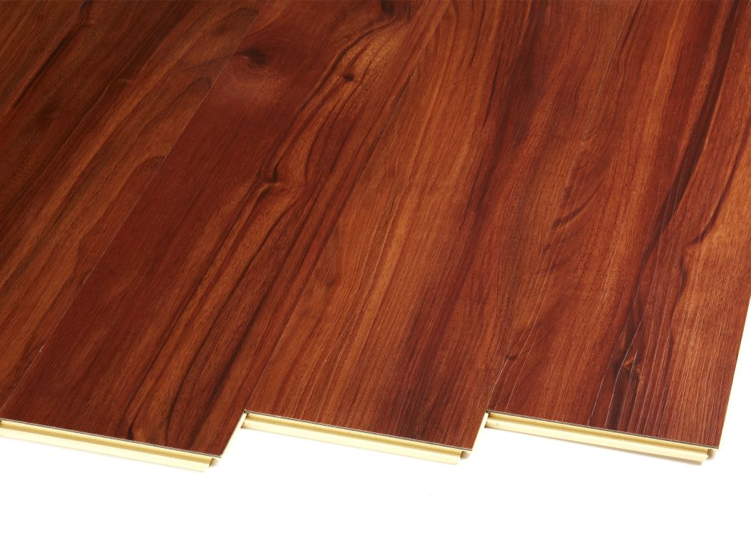 SmartCore By Natural Floors Canberra Acacia SLV Lowes - How much is lowes flooring installation