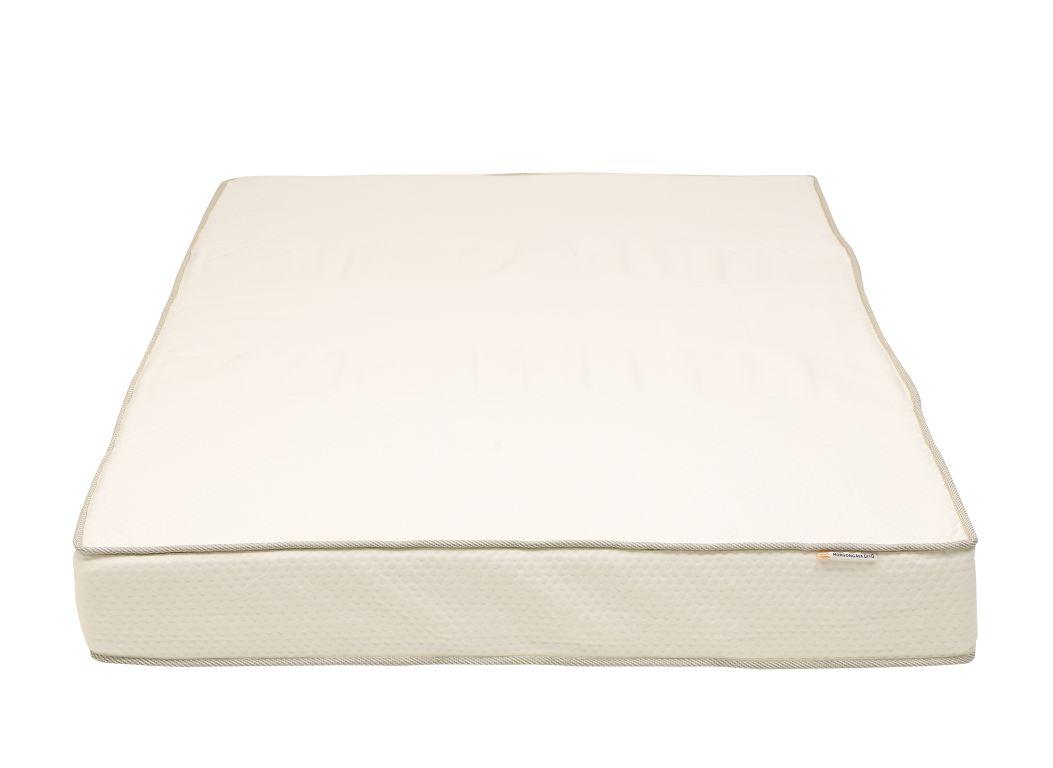 ikea morgongava mattress reviews consumer reports. Black Bedroom Furniture Sets. Home Design Ideas