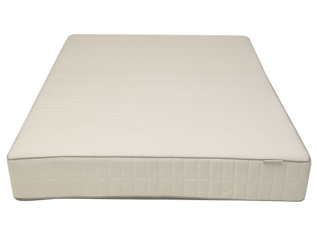 ikea myrbacka mattress reviews consumer reports. Black Bedroom Furniture Sets. Home Design Ideas