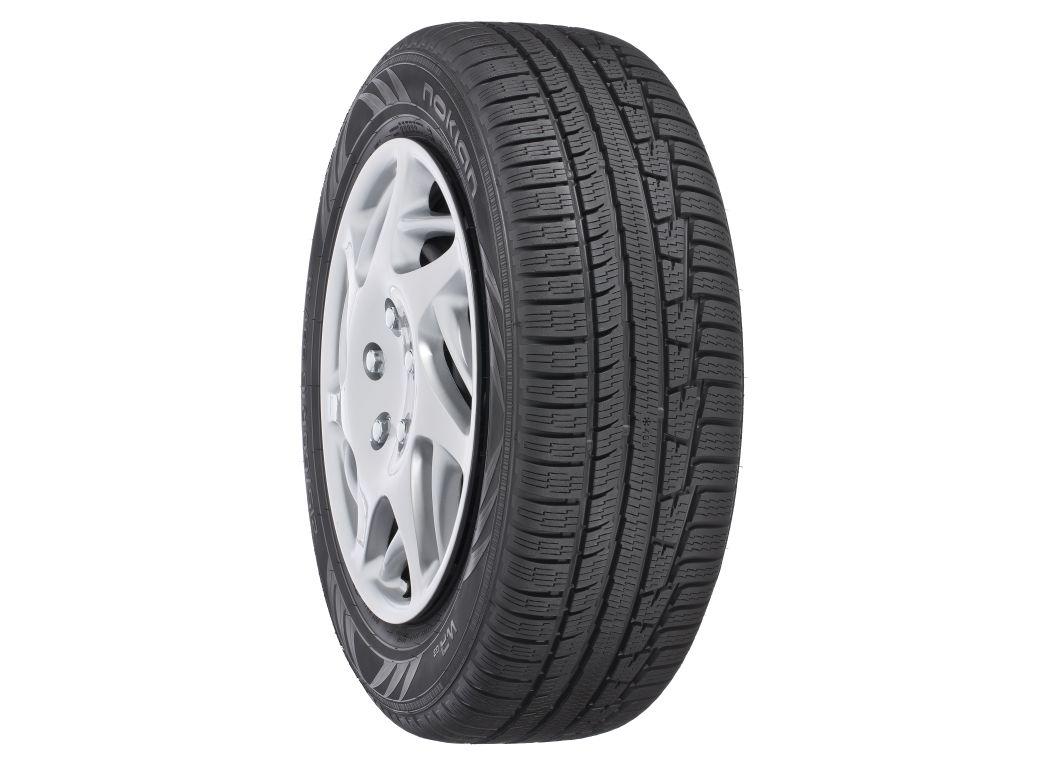 Tires Kama-217: reviews, features, manufacturer 5