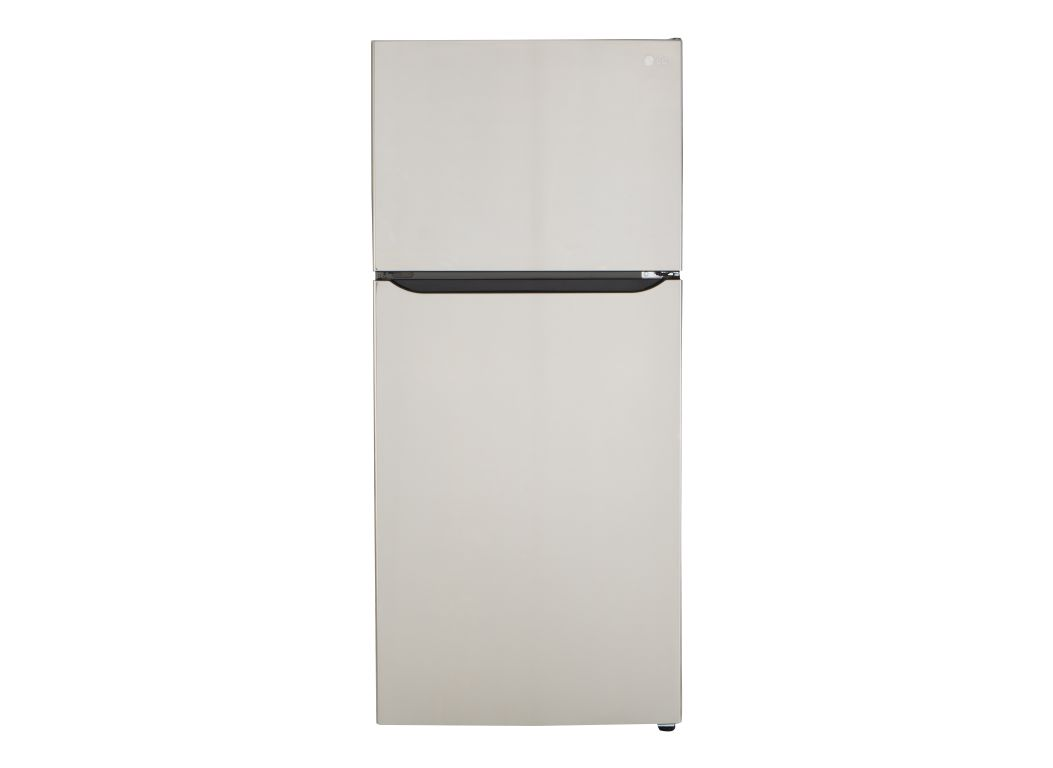 Refrigerator without freezer: pros and cons of solutions review of popular offers on the market 65