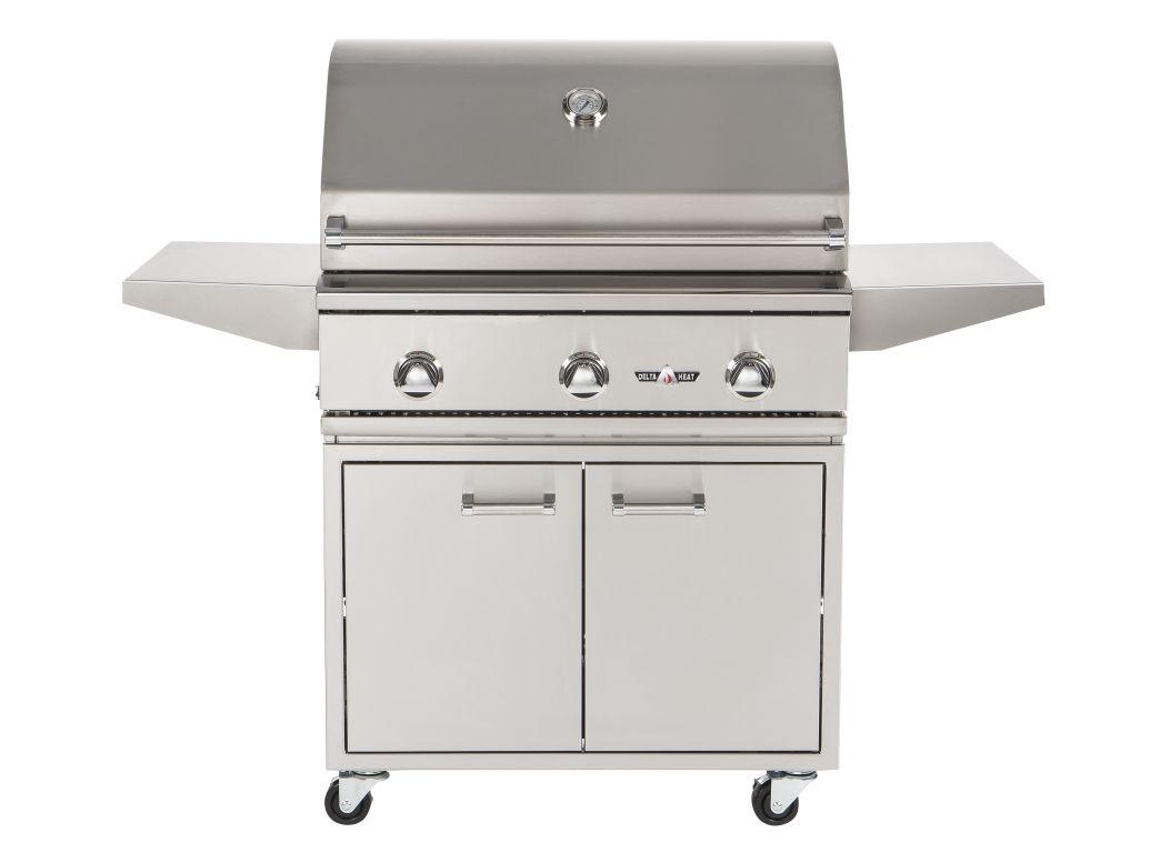 delta heat dhgb32 c grill consumer reports. Black Bedroom Furniture Sets. Home Design Ideas