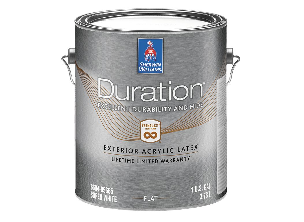 Sherwin Williams Duration Exterior Paint Prices Consumer Reports