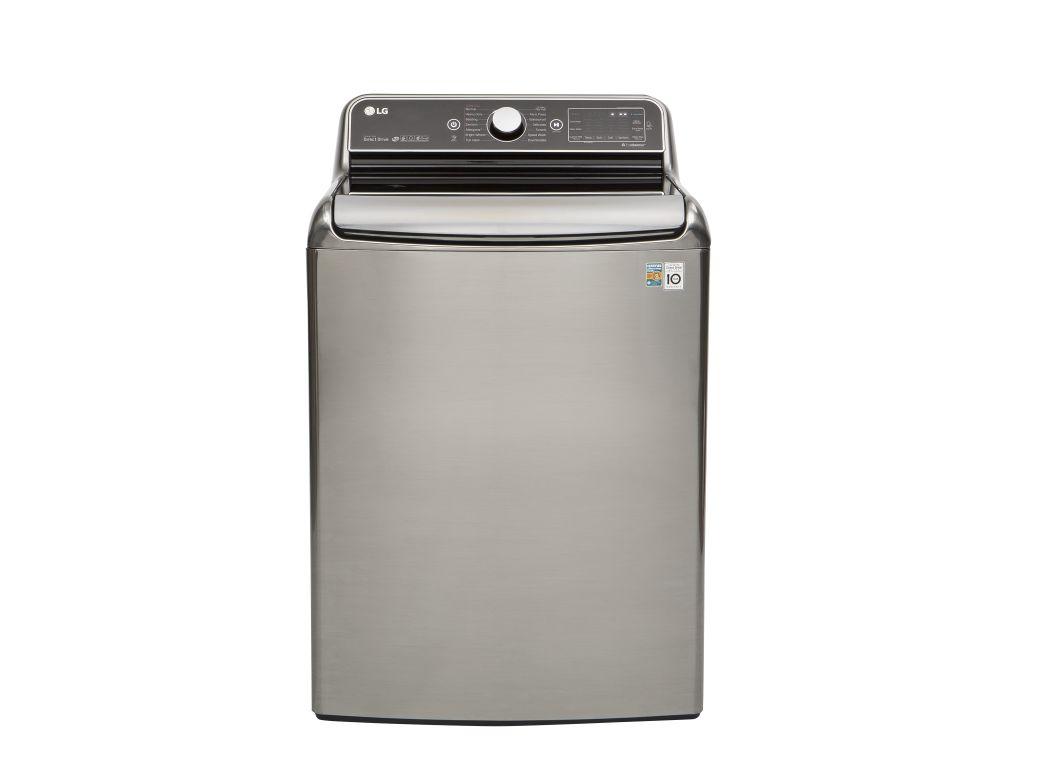 Lg Wt7700hva Washing Machine Prices Consumer Reports