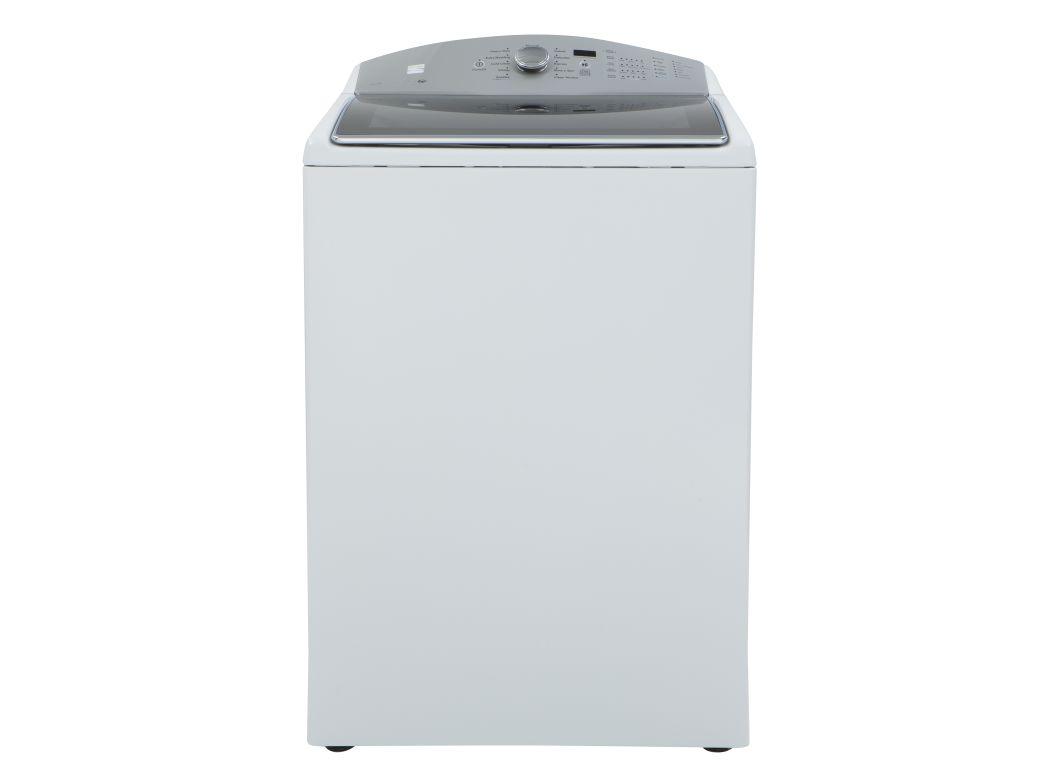 Kenmore 29132 Washing Machine Consumer Reports