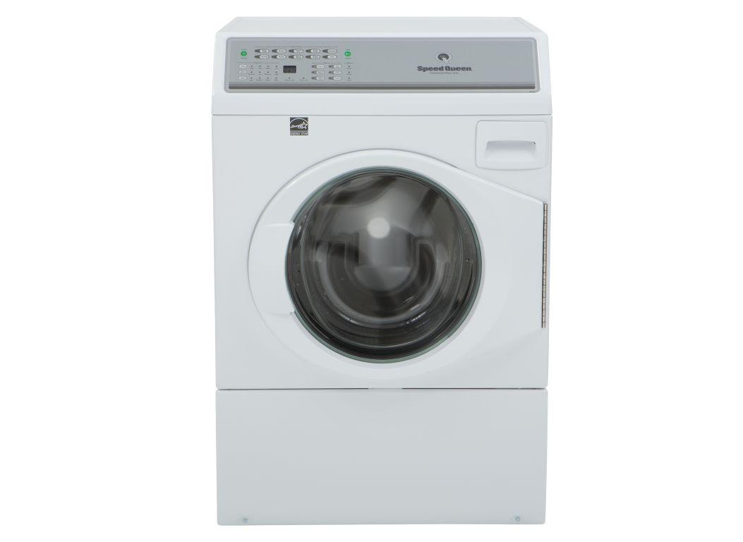 Speed Queen Afne9bsp113tw01 Washing Machine Consumer Reports