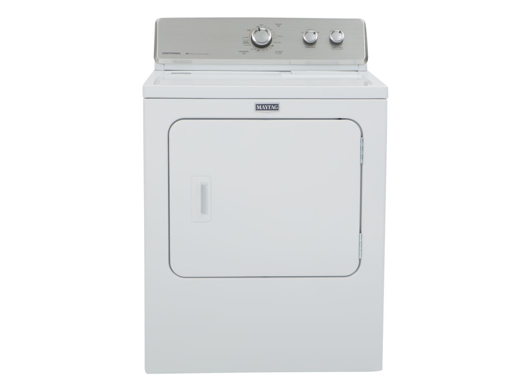 Maytag Medc215ew Clothes Dryer Specs Consumer Reports