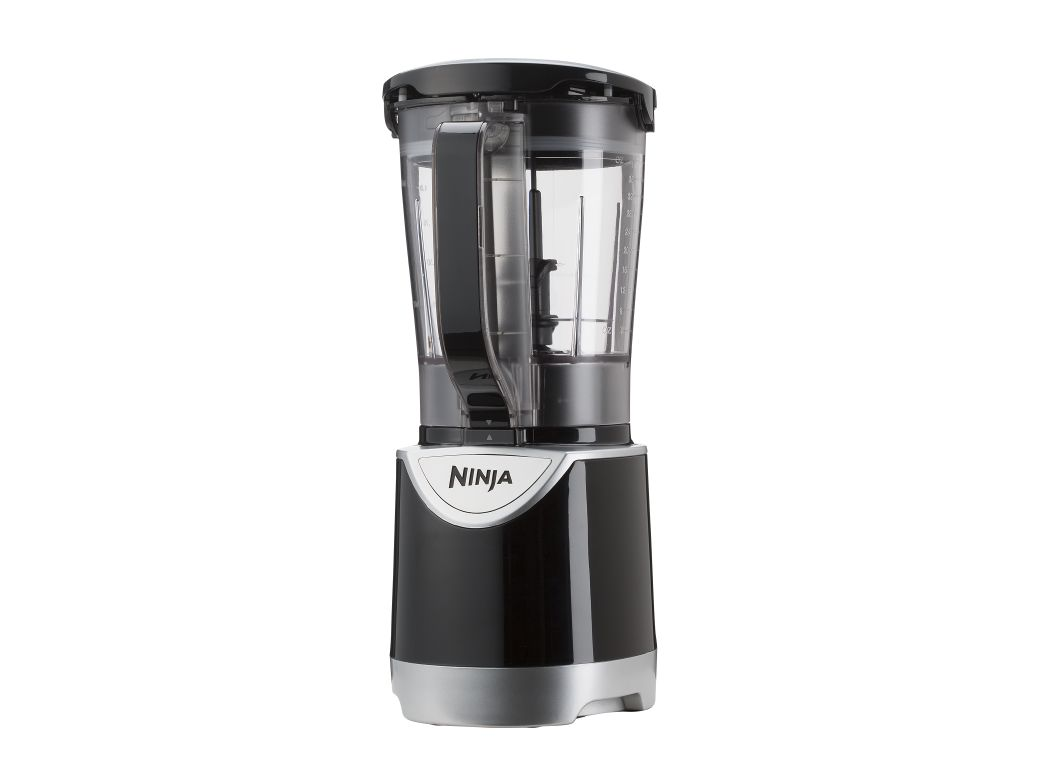 ninja kitchen system bl201 food chopper - Ninja Kitchen System