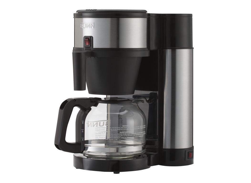 Bunn Coffee Makers Recall Drinker Brew Phase Wiring Diagram Consumer Reports Velocity Nhsb 1053x768 Maker