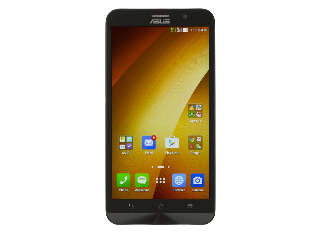 asus zenfone  cell phone service reviews consumer reports