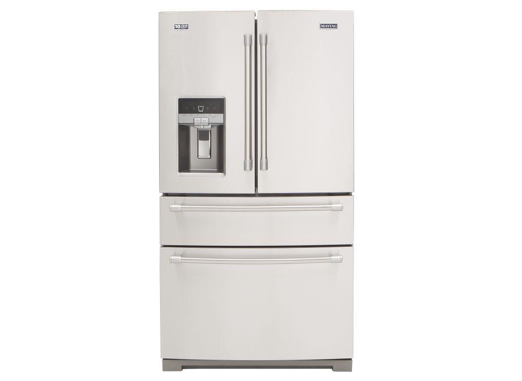 Maytag Mfx2676frz Refrigerator Consumer Reports