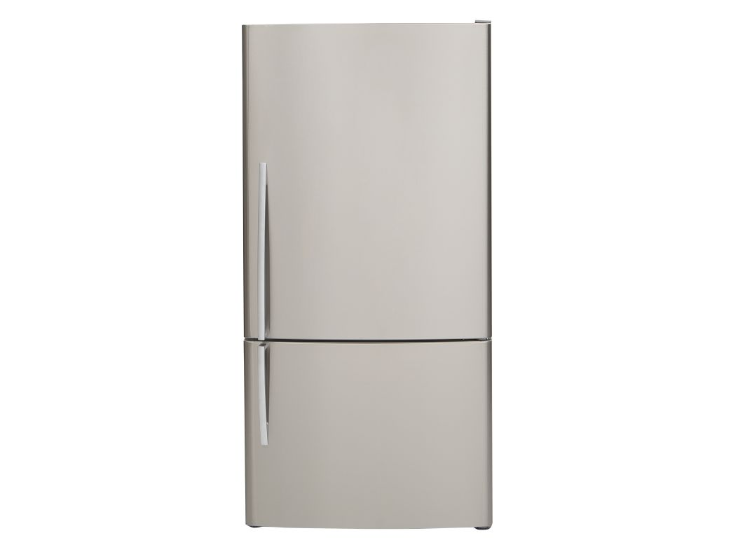 Fisher Amp Paykel Activesmart E522brx5 Refrigerator Reviews