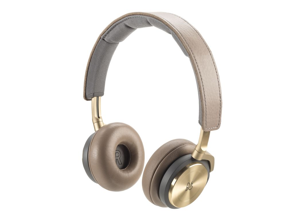 bang olufsen beoplay h8 headphone consumer reports. Black Bedroom Furniture Sets. Home Design Ideas