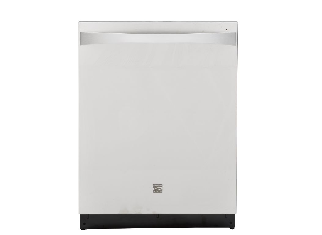 Image result for Kenmore Elite 14753