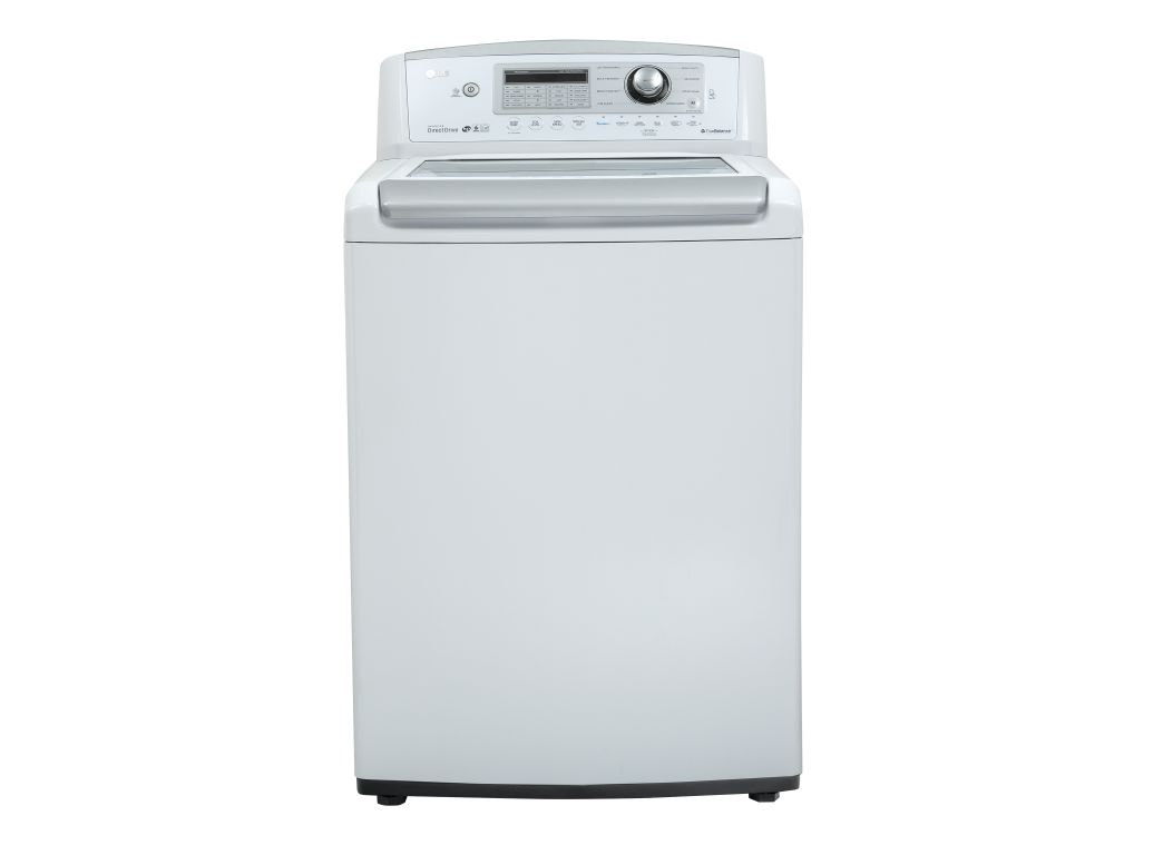 LG WT5270CW Washing Machine Prices - Consumer Reports