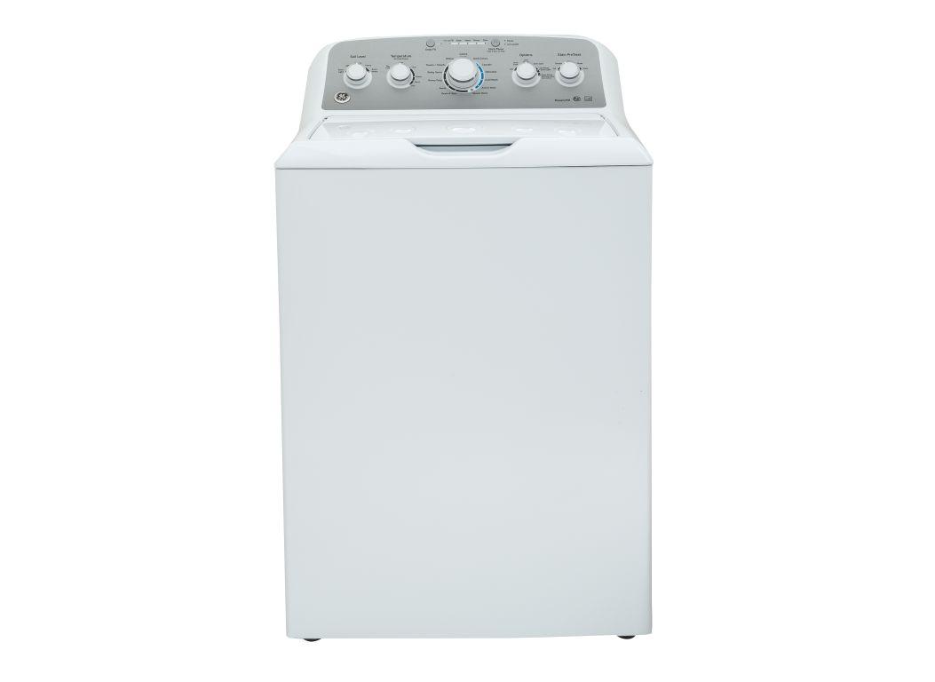 Ge Gtw485asjws Washing Machine Specs Consumer Reports