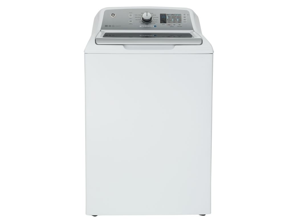 Ge Top Load Washing Machine ~ Ge gtw bsjws washing machine reviews consumer reports