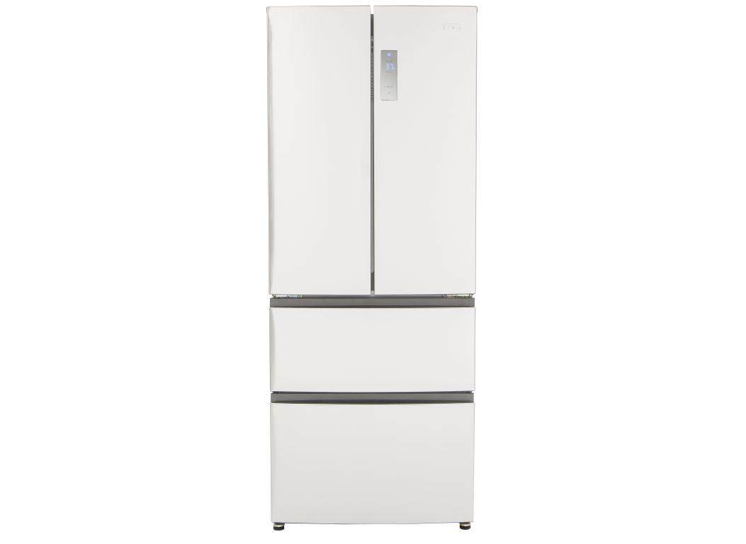 Haier Hrf15n3ags Refrigerator Consumer Reports