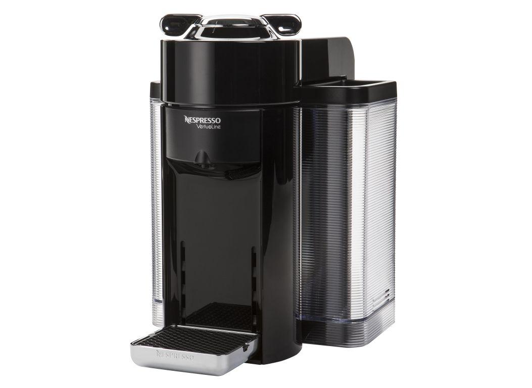 Nespresso VertuoLine Evoluo Deluxe Coffee Maker