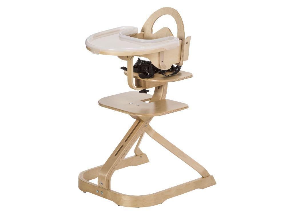 Exceptionnel Svan Signet Complete High Chair