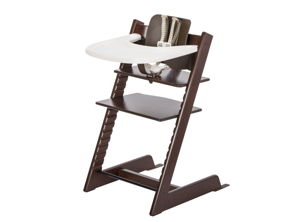 Beau Stokke Tripp Trapp High Chair