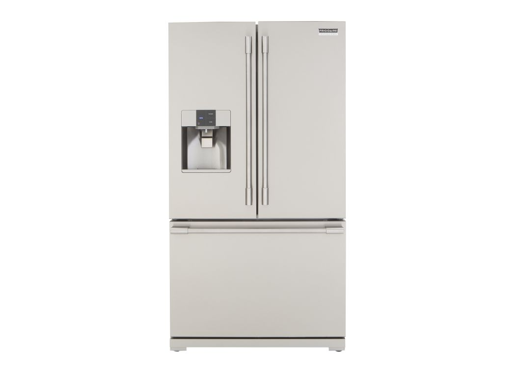 Frigidaire Professional FPBS2777RF Refrigerator