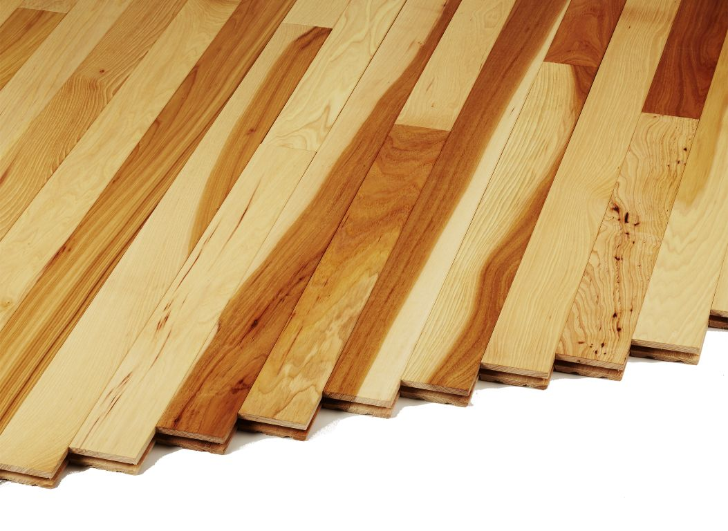 Bruce Hickory Country Natural Ahs Home Depot Flooring Prices Consumer Reports