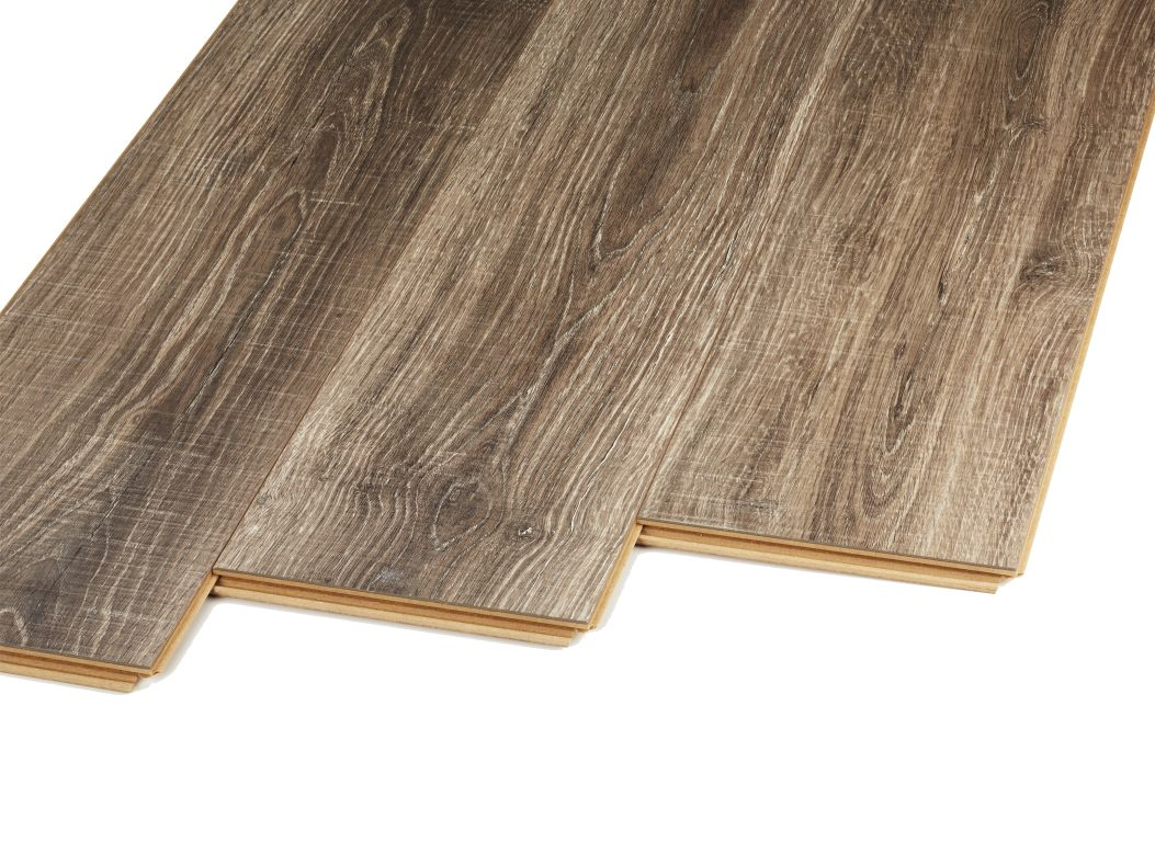 Pergo Max Premier Heathered Oak 672976 Lowe S Flooring