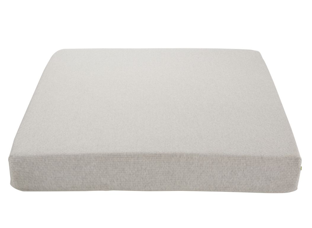 Sleep Number it bed Mattress - Consumer Reports