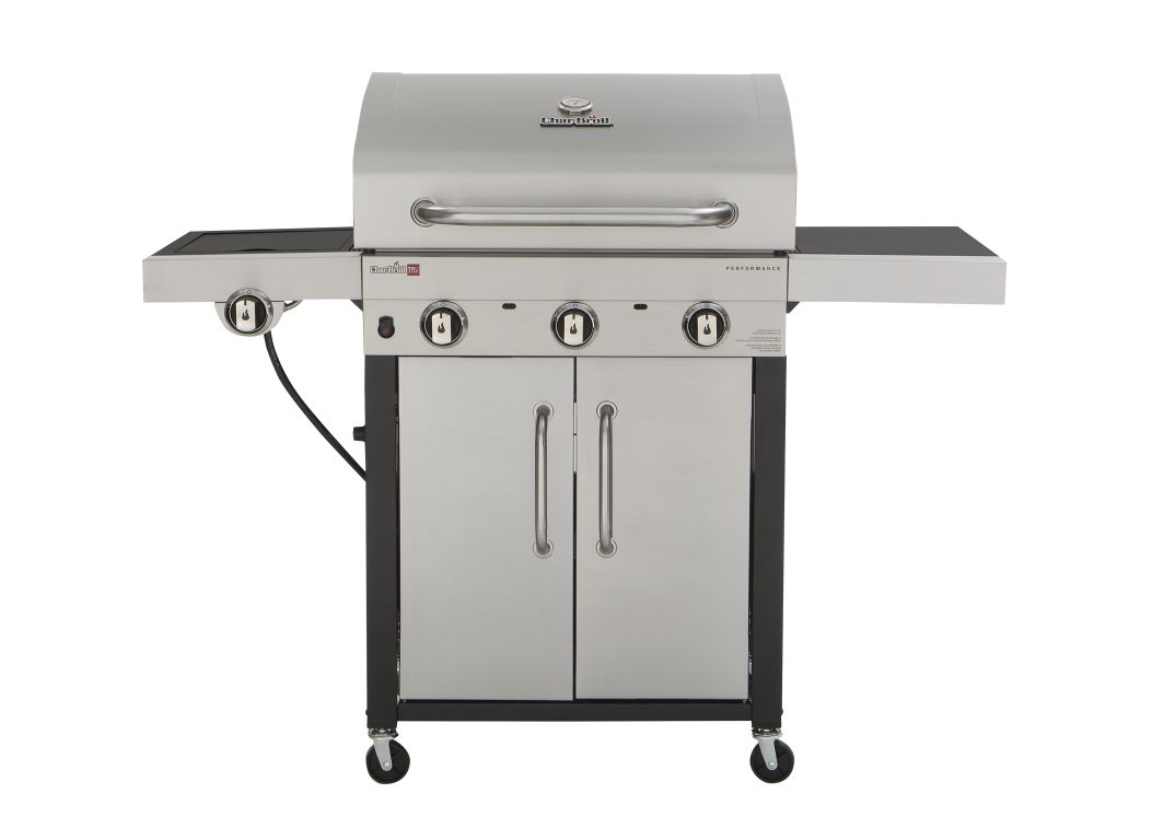 char broil tru infrared 463336016 walmart grill reviews consumer reports