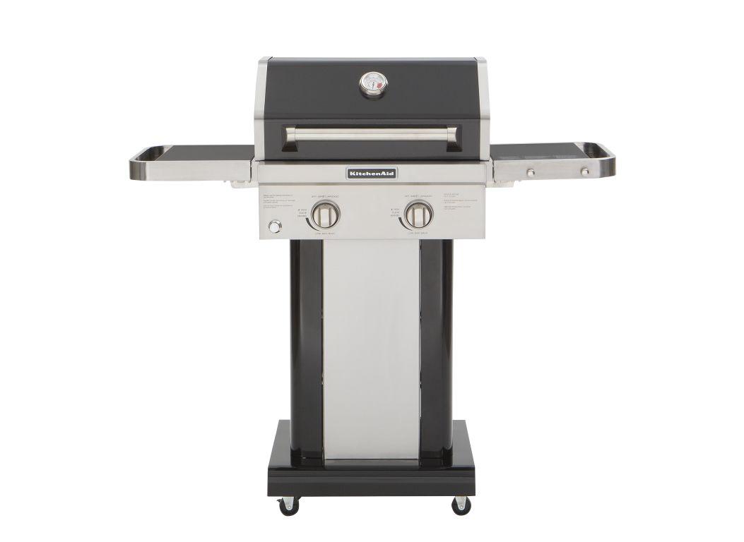 Kitchenaid 720 0891b Home Depot Grill