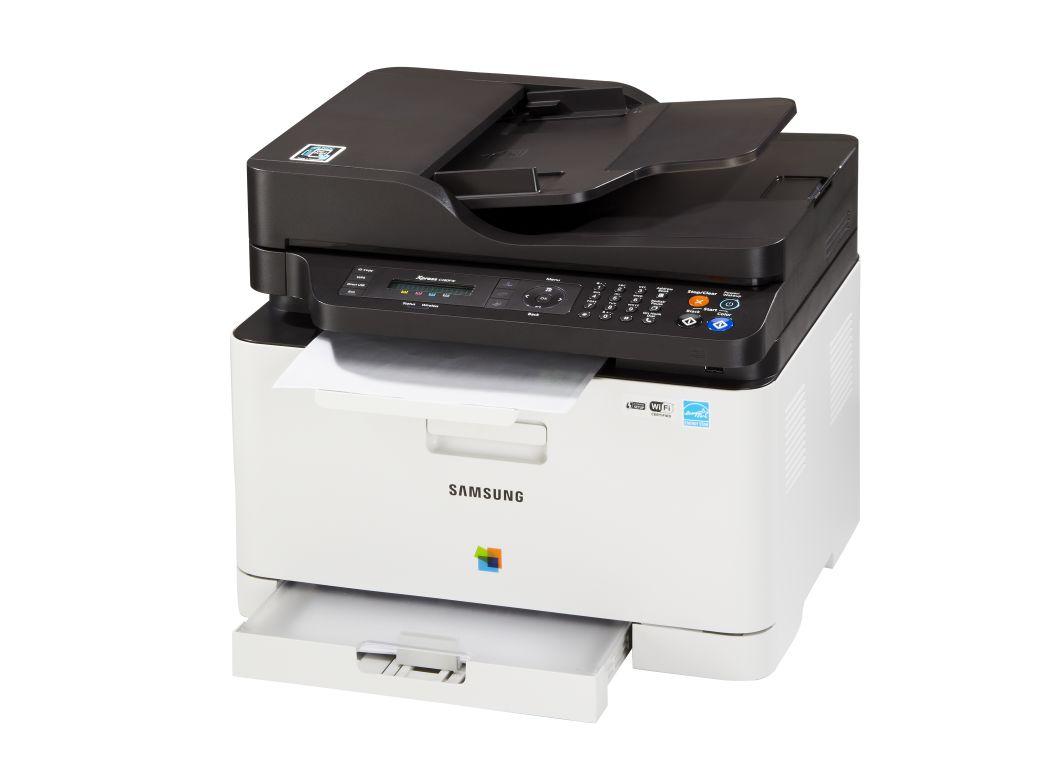 samsung xpress c480fw printer reviews consumer reports. Black Bedroom Furniture Sets. Home Design Ideas