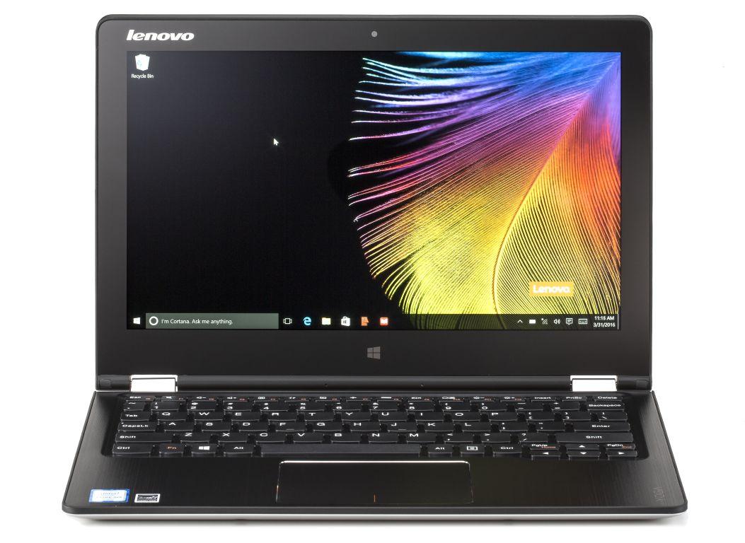 Lenovo Ideapad Yoga 700 Computer Prices Consumer Reports