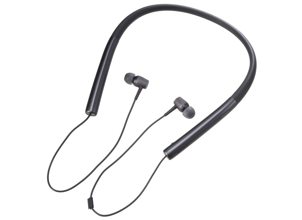 Pretty Sony H Ear Wired Pictures On Mdr 100aap 199 Hi Hear In Wireless Headset Ex750bt Viridian Blue Headphone Consumer Reports