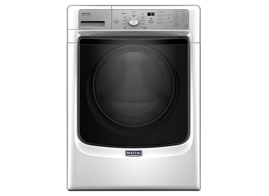 maytag mhw5500fw reviews. Maytag MHW5500FW Washing Machine Mhw5500fw Reviews N