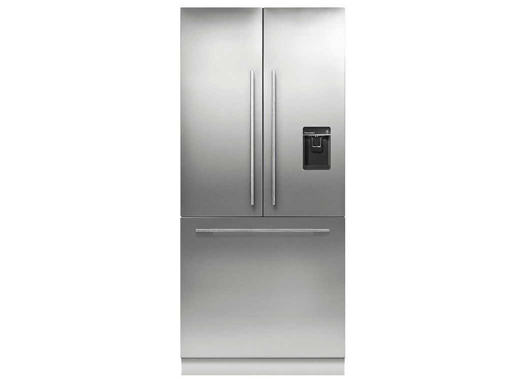 Dcs Rs36a80uc1 Refrigerator Consumer Reports